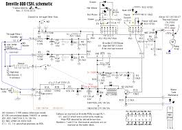wiring diagram for a bunn coffee maker the wiring diagram coffee maker bunn gr10b wiring diagram coffee car wiring diagram