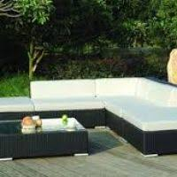 indoor outdoor furniture cheap. indoor patio furniture amazing cheap for hampton bay source · unique ideas and design outdoor t