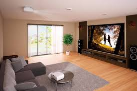 home theater hd projector. the full hd 1080p home theater projector for entertainment in any room hd