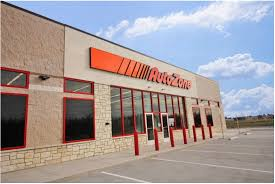 autozone building.  Building AutoZone GL Seabrook TX On Autozone Building H