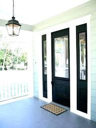 black interior doors and trim white trim paint best white paint for trim and doors black