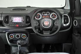 fiat 500l interior automatic. fiat 500l interior dashboard 500l automatic