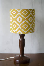 Pin By Britany Mogford On Baby Kaysn Pleated Lamp Shades