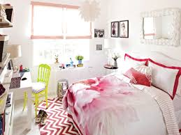 Small Picture Beautiful Bedroom Designs For Teenage Girls Aida Homes Decor Of