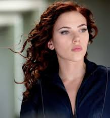 i loved her as black widow before that i never really cared for her