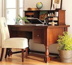 office furniture pottery barn. Unique Pottery Pablura Tops Design Home Office Desk Aris Small With Regard To Pottery Barn  Computer Plans 11 Intended Furniture