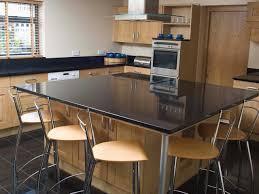 Kitchen Table Island Kitchen Island Furniture Hgtv