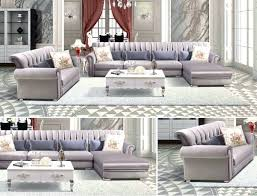 high end sofas luxury sectional sofas grey colored sofa with right chaise large size for living
