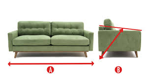 ... Sofa Vs Couch Full size