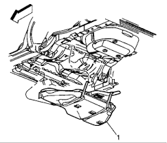 tow vehicle wiring diagram tow image wiring diagram towed vehicle wiring towed image about wiring diagram on tow vehicle wiring diagram