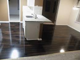 Lovely Dark Laminate Kitchen Flooring Dark Laminate Kitchen Flooring Kitchens  Laminate Flooring Kitchen Feel Home Ideas