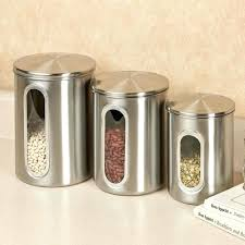 modern kitchen canisters s modern kitchen containers modern kitchen jar