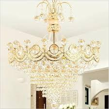 bedroom crystal chandelier free led lamp delivery crystal chandelier creative l bedroom dining room light
