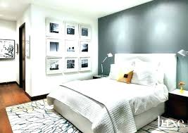 accent wall painting ideas bedroom paint living room color with photos decorating cookies melted chocolate be