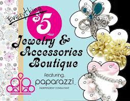 jewelry clipart paparazzi