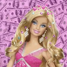 Barbie Hair Extensions Design Website Barbie Tumblr Barbie Tumblr Barbie Ken Doll