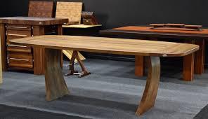 Beautiful Table De Jardin Extensible Contemporary Amazing House