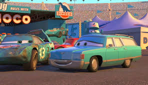 cars the movie the king. Brilliant King Cars Mrs The King To Cars Movie 0