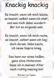 Gedicht 60 Geburtstag Lustig Frau Royaldutchgenetics