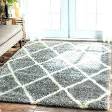 oval outdoor rug target area rugs for less rug 4 x 6 rugs for less area