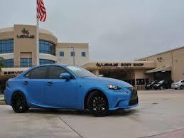 lexus is 250 2014 custom. 2015 lexus is250 fsport with a custom metallic matte blue full car wrap is 250 2014