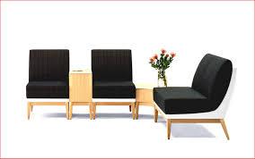 office waiting room furniture. modern waiting room furniture. medical office furniture with wonderful lighting