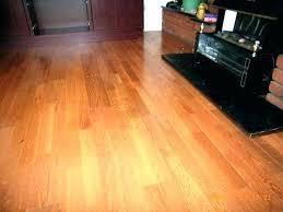 laminate wood flooring cost laminate vs hardwood flooring cost bamboo flooring cost fake hardwood floor cost