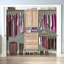 ikea closet organizer system modular closet systems modular closet organizer systems organizers you ll love inside ikea closet organizer