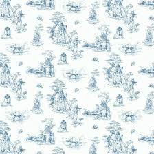 star wars french bedding design blue toile fabric waverly country life classic surprise comforter