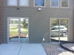 invaluable sliding glass door tint sliding glass door mirror tint sliding doors design