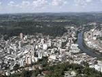 imagem de Joaçaba Santa Catarina n-3