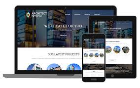 online free website creation free website builder your free website by webself