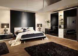 contemporary modern bedroom ideas for women Home Pinterest