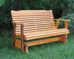 simple bench plans outdoor furniture