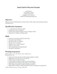 Teradata Developer Resume Sql Mmventuresco Cool Teradata Etl Developer Resume