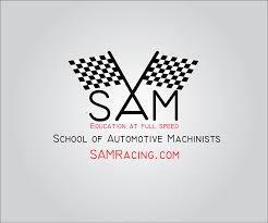 machinist logo. logo design by sanja, g6 studio for sam update - #1375940 machinist