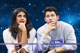 Whats In The Stars For Nick And Priyanka How Astrology Can