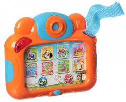 отзывы об <b>Play Smart Телефон</b> (<b>разноцветный</b>)