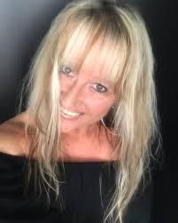 60 Populaire Blonde Kapsels Voor Vrouwen Boven De 50 Trend Kapsels