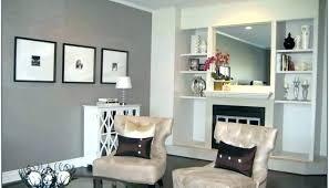 blue grey color scheme living room grey paint ideas for living room light grey paint light blue grey color scheme living room