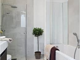 maui porcelain on steel bathtub reviews ideas