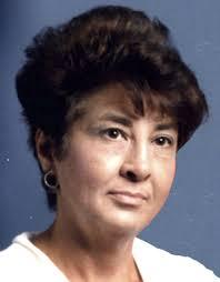 Willa Smith   Obituary   Logansport Pharos Tribune