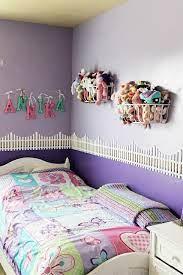 stuffed animal wall