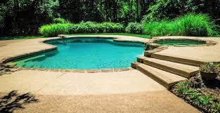 Home Sundek Of North Carolina Concrete Coatings Repair
