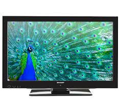 sharp 55 inch lc 55cug8052k 4k ultra hd smart led tv. sharp lc24dv510k reviews 55 inch lc 55cug8052k 4k ultra hd smart led tv