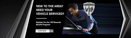We analyze millions of used cars daily. Mercedes Benz Of South Orlando Vip Rewards Program Mercedes Benz Member Benefits On Purchases Travel Movies Service Airport Shuttle