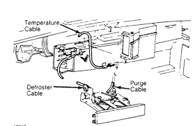 diagram on how to change a timing belt on a 1999 chevy fixya sgm1115 14 png