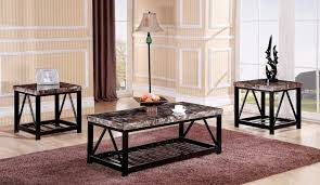 metal top coffee table. 50 Most Exemplary Metal Top Coffee Table Steel Frame Glass And E