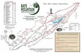 bays mountain park and planetarium kingsport, tn Map Kingsport Tn Map Kingsport Tn #20 maps kingsport tn