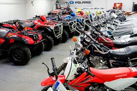 winton motorcycles pre owned or